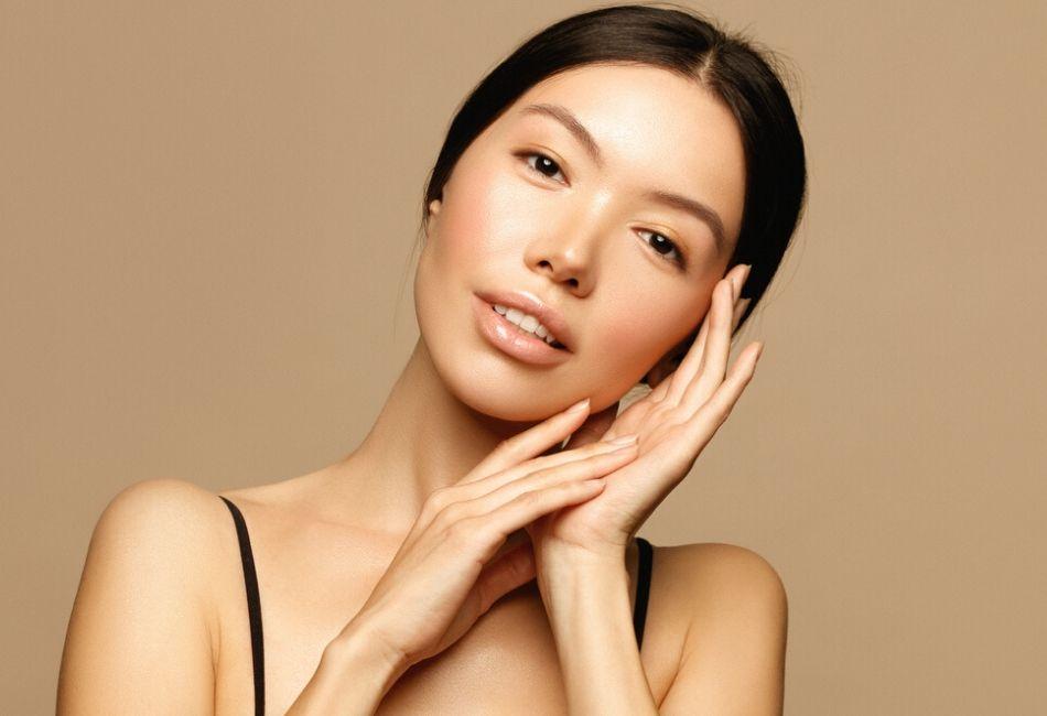 So bekommst du reine Haut Tipps und Tricks Die richtigen Produkte