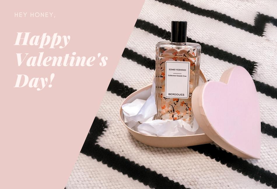 Valentinstag-Gewinnspiel 2020_ Parfum und Beauty