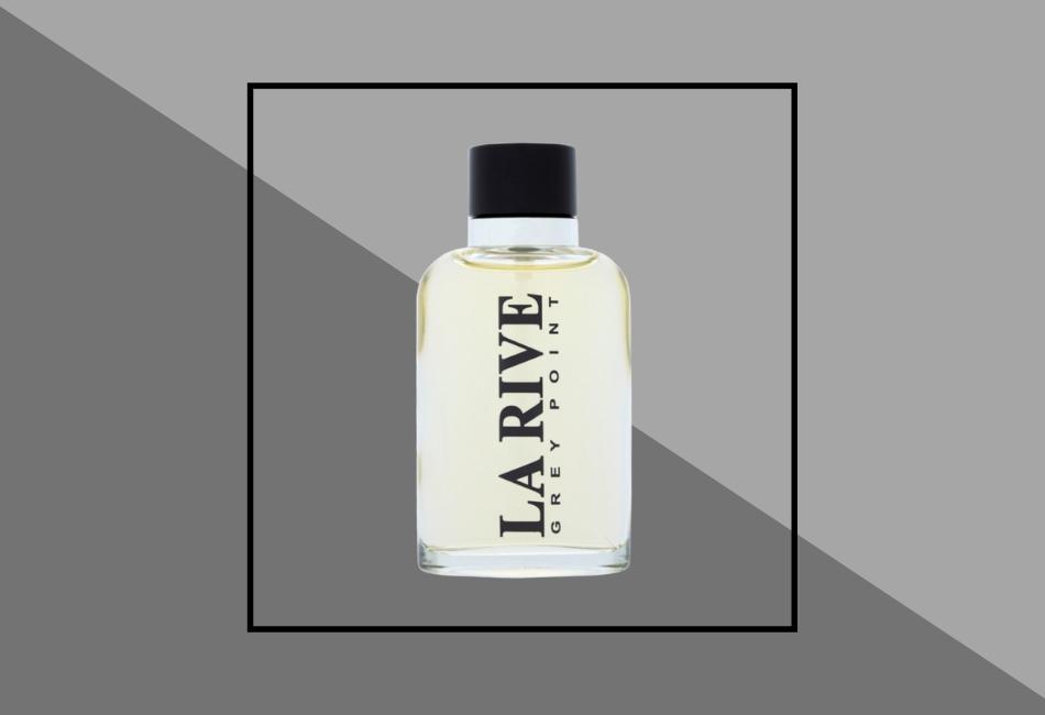 Veganes Parfum ohne Tierversuche Männer Liste dm und Amazon