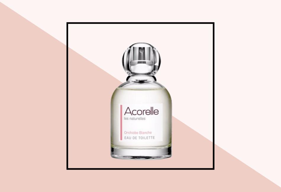 Veganes Parfum ohne Tierversuche bei Douglas und Amazon
