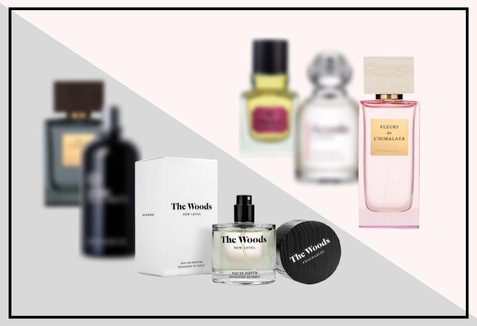 Veganes Parfum: Liste der besten Düfte ohne Tierversuche