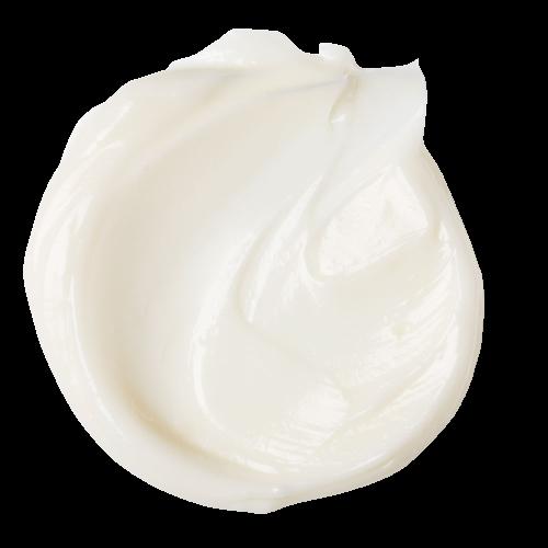 Jojobaöl für die Haare Haarcreme Leave In Pflege